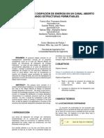 Avance Escalonado (1).docx