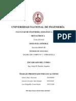 Informe Salida 01 GE001R1 06-10-19.docx