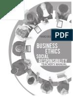 Business Ethics and Social Responsibilty(TM).pdf
