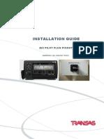 tp-pilot-plug-guide-e.pdf