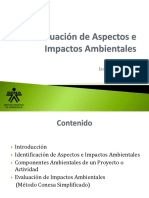6-Aspectos e Impactos Ambientales-modificado