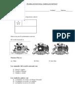 343744815-prueba-historia-SIMBOLOS-PATRIOS-doc.doc