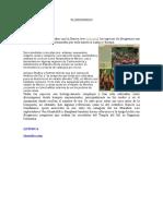 181443618-FLORIPONDIO.doc
