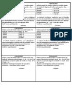 comunicado 11-11-19.doc