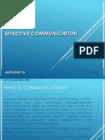 Effective Communication.ppt