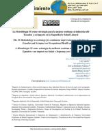329-687-2-PB.pdf