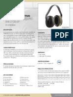 fonos samurai.pdf