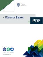 Modulo Bancos Fd