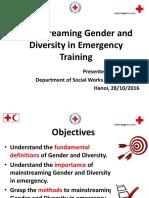 01-Gender & Diversity Concept_EN