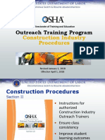 03.1_TO2-Construction_Procedures_January_2018_FINAL (2).PPTX