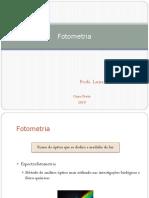 Fotometria.pdf