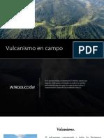 EXPOSICIÓN CAMPO 1.pptx