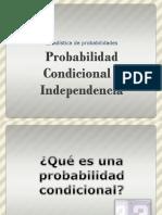 Probabilidad Condicional e Independencia.pptx
