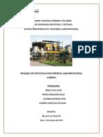 Empresa_laredo_ESTRATEGIAS_DE_PORTEER_Y.doc