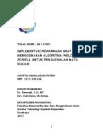 1213100046-Undergraduate_Theses.pdf
