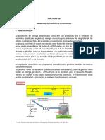 practica-de-inhidicion.docx