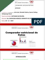 comparador de frutas.pdf