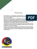 CEPREVI HIstorial del Perú.pdf