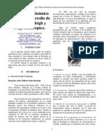 paper_Dinamica_de_Gases.docx
