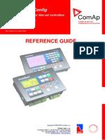 Doosan Controller Manual