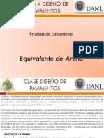 CLASE No 4 UANL