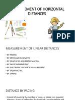 3.MEASUREMENT OF HORIZONTAL DISTANCES.pptx
