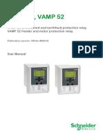 V50_EN_M_A018.pdf