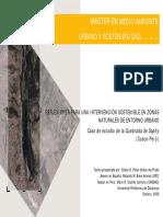 recuperación de zonas urbano-naturales.pdf