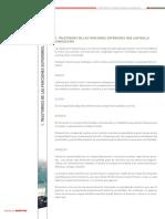 Neurologicas Trastornos Funciones Superiores Conduccion Tcm1069 415729