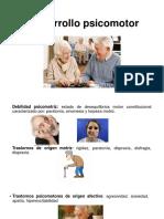 Desarrollo psicomotor.pptx
