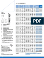 Helicoil 210x297cor.qxp_Layout 1.Ps, Page 47 @ Preflight ( Helicoil 210x297.Qxp_Layout 1 )