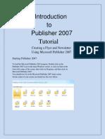 I.T2(publisher).docx