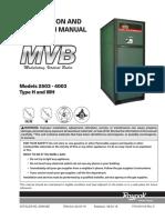 3400.56D_2-22-19_MVB_2503-4003_I_&_O