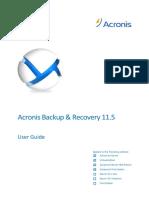 ABR11.5A Userguide en-US