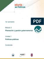 M3_U1_Contenido_Contaduría y Finanzas Públicas