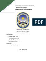 416212067 Densidad y Principio de Arquimides