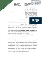 casacion1