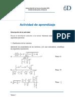Matematica Basica Actividad 3