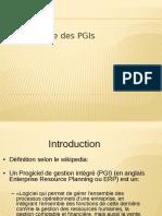 2.Architecture des ERP-1-1.pdf