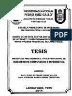 BC-TES-3980.pdf