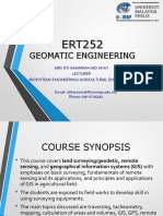 1- Ert252 Intro