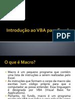 aulas_vba_atualizado