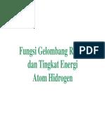 08 Hidrogen 2 [Compatibility Mode]
