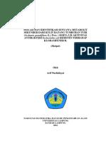 SKRIPSI TANPA BAB PEMBAHASAN2.pdf