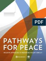 Pathways-for-Peace_ES_eBook.pdf