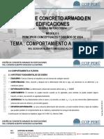 CCIP_DCAE_Tema 02_Comportamiento a Flexi_n.pdf