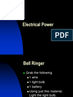 Electric_Power (2).ppt