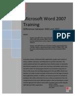 Word Manual Final