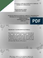 DIAPOSITIVAS-MONOGRAFIA..pptx