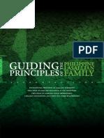 LS Guiding Principles 2nd Ed